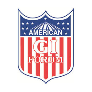 American GI Forum of the US