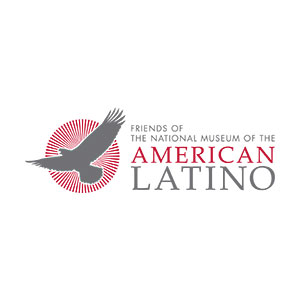 Friends of the American Latino Museum