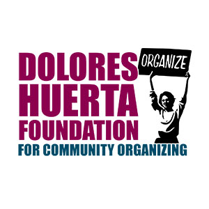 Dolores Huerta Foundation