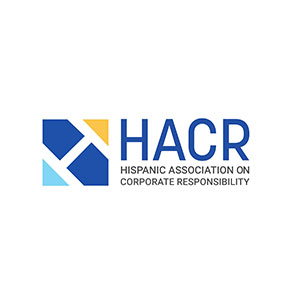 Hispanic Association of Corporate Responsibility