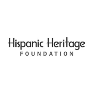 Hispanic Heritage Foundation