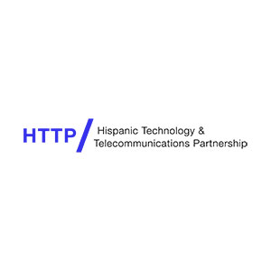 Hispanic Technology and Telecommunications Partnership (HTTP)