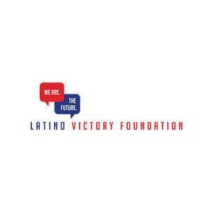 Latino Victory Foundation