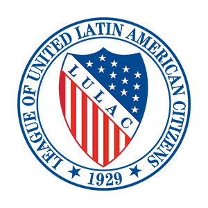 League of Latino United Latin American Citizens (LULAC)