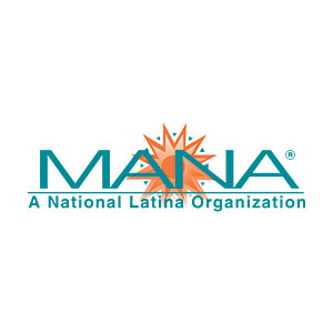 MANA, A National Latina Organization