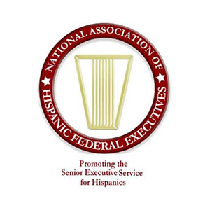 National Association of Hispanic Federal Executives (NAHFE)