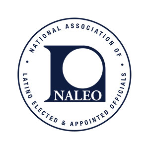 National Association of Latino Elected and Appointed Officials