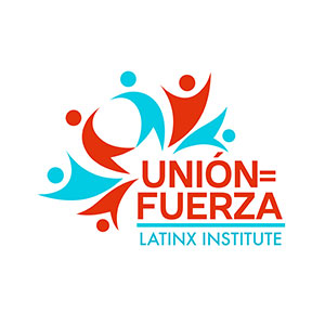 Union=Fuerza Latinx Institute