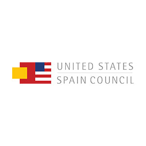 The United States Spain Council
