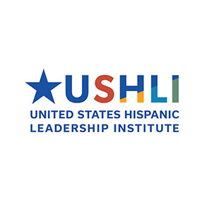 United States Hispanic Leadership Institute