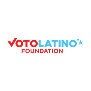 Voto Latino Foundation